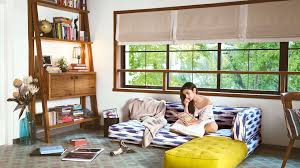 Best Home Decor Stores In Mumbai Photos Of Alia Bhatt U0027s House In Mumbai Designed By Richa Bahl Ad