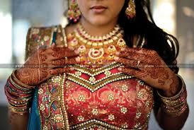 wedding invitations durban indian wedding photography by indian wedding photographers
