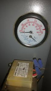 utica gas boiler pilot light i have a utica 15b gas boiler that isn t producing heat and doesn t