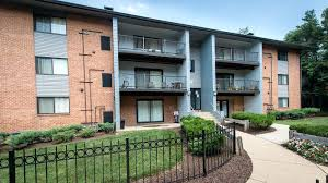 affordable housing apartments affordable housing crisis d