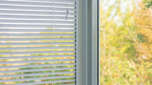 Timber Blind Cleaning Fleetmore Mobile Blind Cleaning Blinds Cleaning U0026 Repair Blacktown