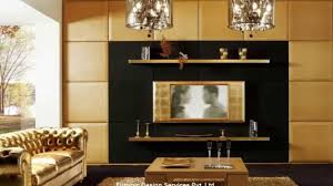 restaurant interior designers theme restaurant interiors in delhi