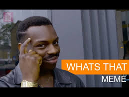 Documentary Meme - you don t have to meme hood documentary meme youtube