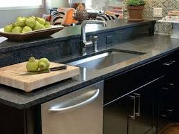 Kitchen Backsplash Ideas For Dark Cabinets Kitchen Room 2017 Kitchen Backsplash For Dark Cabinets Dark