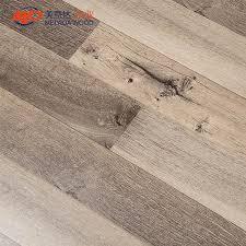 german technology 12mm laminate flooring german technology 12mm
