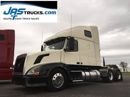 volvo trucks for sale heavy duty truck sales used truck sales 18 wheeler truck sales