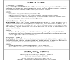 resume builder for college internships college cover letter template gallery cover letter sle
