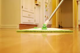 woven bamboo flooring how to clean bamboo floors naturally