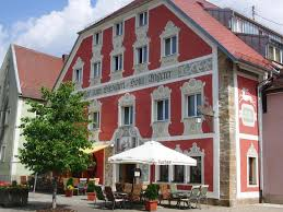 Vilseck Germany Map by Hotel Angerer Vilseck Germany Booking Com