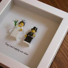 wedding present ideas wedding ideas photos gallery