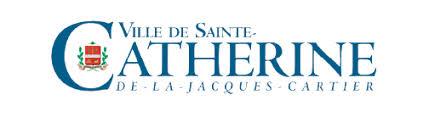 bureau de poste ste catherine ville de sainte catherine de la jacques cartier ville de sainte