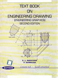 electrical engineering drawing 2nd edition u2013 the wiring diagram