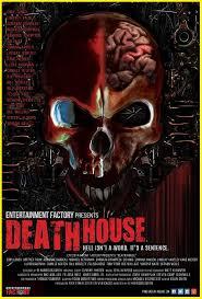 film horor terbaru di bioskop 34 film horor barat terbaru dan terseram 2017 ngasih com