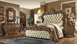 Classic Bedroom Sets Gorgeous 20 Bedroom Sets Traditional Style Design Decoration Of