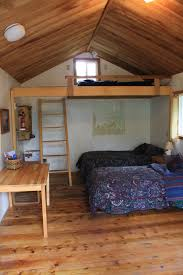 floor plan tiny cabins rustic alaska cabin floor plans plan coffman cove alaska vacation cabin rental on prince of wales