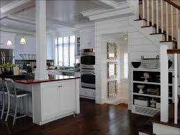 kitchen white kitchen design ideas gray and white kitchen ideas