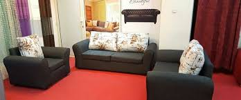 Interior Design Companies In Nairobi Tangerine Furniture In Nairobi Kenya Sofa Sets Nairobi Tv Stands