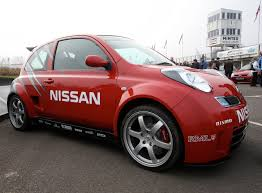 nissan micra k11 modified nissan micra k12 all racing cars