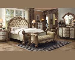 Antique Bedroom Furniture Bedroom Exclusive Bedroom Furniture 40 Bedroom Space Astral