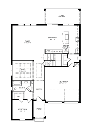 carlisle homes floor plans luciana home plan in windermere isle windermere fl beazer