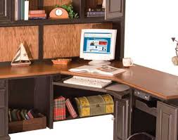 Computer Desk With Hutch Desk Hardware Desk Beautiful Computer Desks With Hutch Beautiful