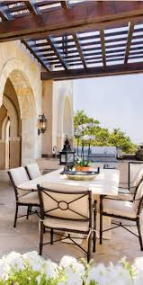 Mediterranean Interior Design by Best 25 Mediterranean Outdoor Decor Ideas On Pinterest