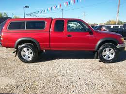 tacoma toyota 2004 2004 toyota tacoma 2dr xtracab 4wd sb in loveland co 34 deals llc