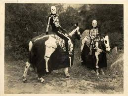 Creepiest Halloween Costumes 35 Creepy Cool Vintage Halloween Costumes Team Jimmy Joe