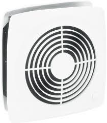 Air Ventilator Price Bathroom 380 Cfm Room To Room Air Ventilator Exhaust Fan Bath