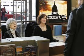 Oklahoma travelers aid images Members of local jewish temple help christmas travelers news ok jpg
