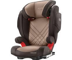 siege auto recaro monza seatfix buy recaro monza 2 seatfix from 125 00 compare prices on