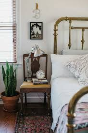 height of bedside table take a seat greenville journal