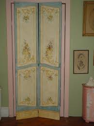 Shabby Chic Room Divider by Sale Dressing Room Screen Room Divider Shabby By Simplycottagechic
