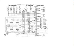 2000 international 4700 fuse panel diagram 2000 international 4700