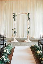 wedding arches indoor indoor wedding arches for sale photo gallery photo of arch