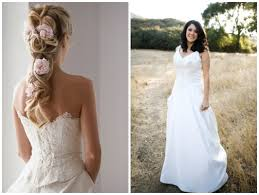 wedding dresses ireland wedding dresses styles weddings made easy site