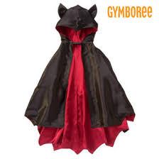 Cape Halloween Costume Osyamama Rakuten Global Market Gymboree Play U0026amp Amp Music