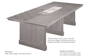 Grey Meeting Table Traditional Wood Conference Table Specs Jasper