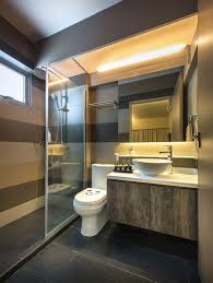Home Decor Interior Design Renovation 67 Best Home Images On Pinterest Bathroom Ideas Room And