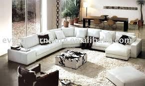 l shaped sleeper sofa long l shape sofa buy long l shape sofahot sale design sofa l shaped