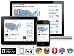 usa map javascript interactive maps for web javascript html5 easy setup and