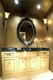 Sears Bathroom Furniture Sears Bathroom Cabinets S Sears Canada Bathroom Furniture Aeroapp
