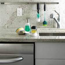Bacteria In Kitchen Sink - 42 best fight germs images on pinterest calendar cleaning tips