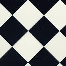 white vinyl flooring buy white lino onlinecarpetscouk vinyl