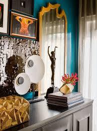 gracious house designer showcase u2014 donna mondi interior design