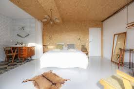 deco chambre d hote idée déco des gîtes et chambres d hôtes inspirants côté maison