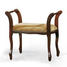 Stylish Armchairs Armchair Triant Chairs Stylish Armchairs 14 0114p Triant