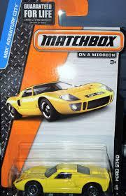 porsche matchbox 568 best matchbox toys images on pinterest diecast matchbox