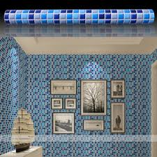 10m self adhesive contact paper drawer liner wallpaper home wall