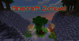 Black Ops 3 Maps Call Of Duty Black Ops 3 Zombies In Minecraft Minecraft Zombies